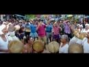 Saamy Telugu - Trailer - Chiyaan Vikram, Keerthy Suresh - Hari - Devi Sri Prasad - Shibu Thameens