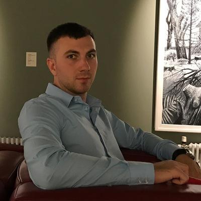 Кирилл Кремнев