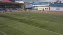 UTV От Крыма до Франции В Уфе впервые прошел международный турнир по регби