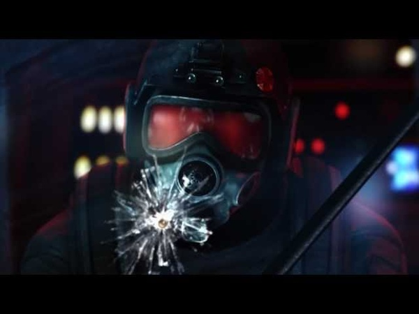 Resident Evil Operation Raccoon City Cutscenes HQ remastered