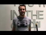 Отзывы о программе Rehab Fitness Matrix