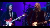 Tom Petty and the Heartbreakers - Live at the Olympic The Last DJ (2002)