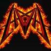 Astradrink Metal Alliance(Рок в Астрахани!)