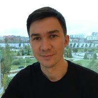 Эдуард Верин