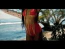 Stefflon Don-Money Gang ft Drake, Wizkid, Kojo Funds