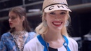 A day at the Beach — Spring-Summer 2019 CHANEL show