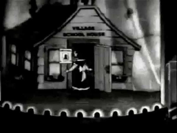 Diga Diga Doo - The Drapers - Video