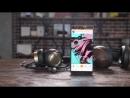 Andro-news 📱 Единственный Смартфон в своем роде