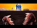 Смотрим Дрожь земли (1989) Movie Live