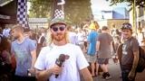 Out of Focus - Vans Shop Riot Burnside 2018 (Rob Maatman, Nassim Guammaz, Tim Zom)