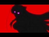 Zokuowarimonogatari Trailer