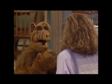 Alf Quote Season 1 Episode 6_Изюм