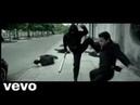 اجمل اغنية حماسية لتوباك قتال 2Pac ft Tech N9ne Remix by DJ Mimo