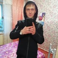 Аватар Александра Потякина