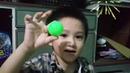 Bóc Trứng Cùng Bé  Trò chơi Bóc Trứng  Trò chơi bóc trứng học màu Coloring game to remove eggs 