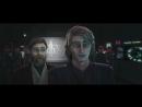 Звездные войны Войны клонов 7 сезон — Русский трейлер 2019