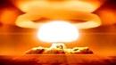 Yuru Nuclear Camp