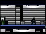 Angry Video Game Nerd №71 - Terminator 2 (RUS) Озвучил Мэддисон
