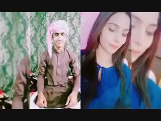 nasir_madni_tik_tok_funny_videos_collection_run_mureed_funny_musically_videos_h264_70841.mp4