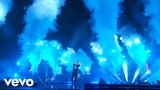 LIVE: Imagine Dragons - Believer (feat. Lil Wayne) @ College Football National Championship