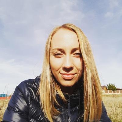 Juliya Shviryova