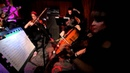Thought Beneath Film - Tonight, Tonight (Smashing Pumpkins Cover - Live)