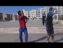 Dance éy éy way way LIVE sidi belabbas 2015 رقص الواي الواي و الاي اي mp4