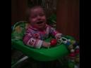 Смешные дети. Смех ребенка. Ребенок смеется. Лучшее видео.
