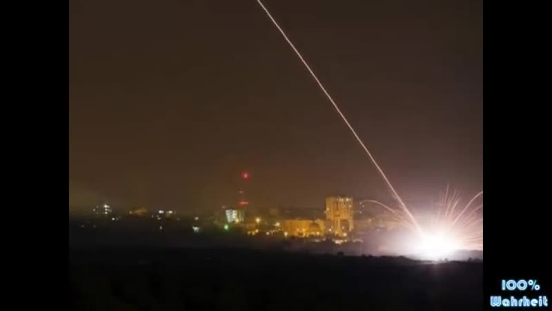 The Lasershow in California | Laser Weapons - no wood fire