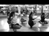 vk.comall_workshops_belly_dance