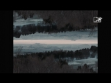 INA WROLDSEN - Mother (MTV NEO)