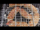 Купаты или колбаски для жарки