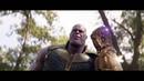 Marvel Studios' Avengers: Infinity War - Making It Real