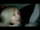 Группа ВИРУС - Папа (exclusive video)_(VIDEOMEG)