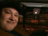 Юрий Алмазов - Воркутинский снег