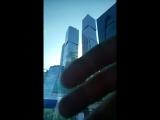 Махсат Камалов - Live
