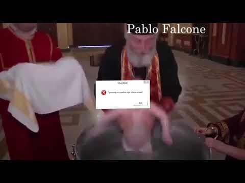 Mem vmp