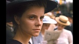 'Sunset' - first full trailer for Venice title from 'Son Of Saul' director L