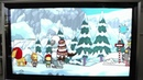 NS\PS4\XBO - Scribblenauts Mega Pack (N3DS\WU - Scribblenauts Unlimited)