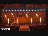 Kygo - Firestone Ft. Conrad Sewell (Live on the Honda Stage at the 2018 iHeartRadio Music Festival)