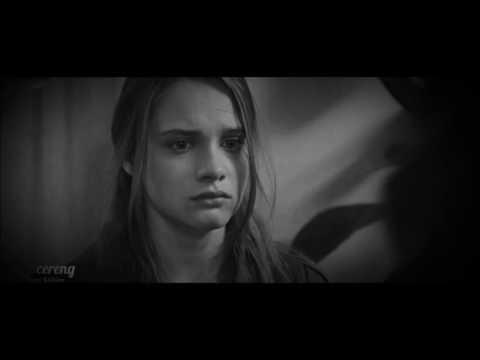 Hilal Yıldız Kız Kardeşler - The Thousand Years (Vatanım Sensin)