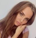 Мария Волкова фото #3
