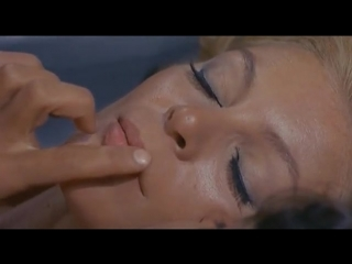 ◄Brucia, Ragazzo, Brucia(1969)Гори и сгорай*реж.Фернандо Ди Лео