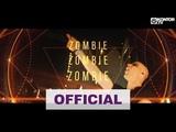 Ran-D - Zombie (Official Video HD)