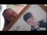 Ралия Сайфутдинова - видео для 1 ЭТАПА («Мисс Группы Elvin Grey» - 2018)