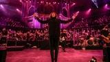 Bring Me The Horizon-Can You Feel My Heart Live At Royal Albert Hall
