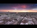 Rostov-on-Don (Ростов-на-Дону)