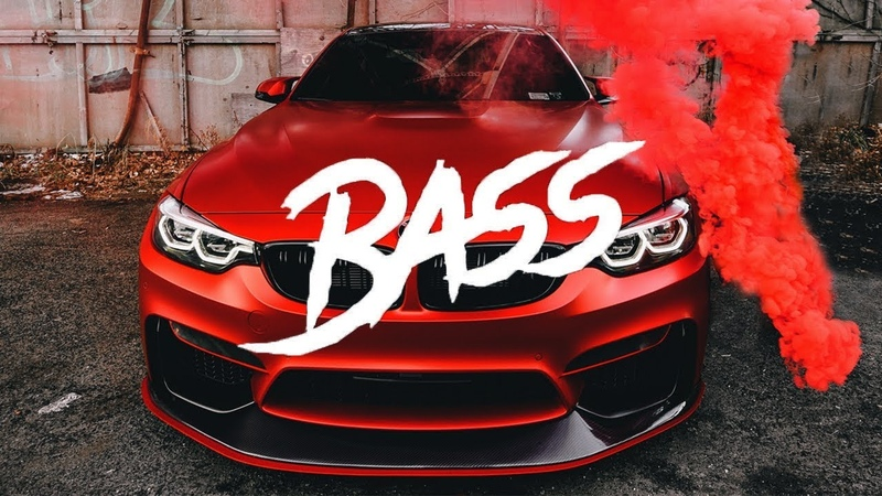 BASS BOOSTED MUSIC MIX 2018 🔈 CAR MUSIC MIX 2018 🔥 BEST OF EDM ELECTRO HOUSE 2018 MIX BOUNCE 2