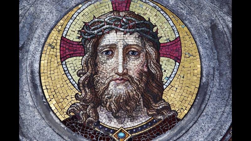 Тайна Иисуса. - Необъяснимые факты о Спасителе,которые переворачивают представление о религии.