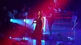 Queen + Adam Lambert - Lucy I Want It All - Oslo 180617